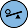Rube Goldberg Icon